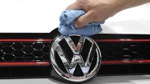 VolkswagenI